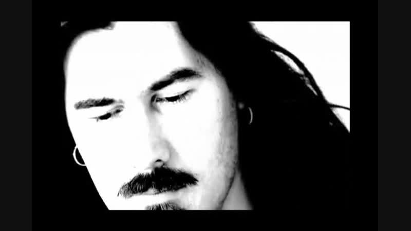 Groza 2010 single Yalnızca Bir Kez...
