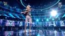 World of Dance - Polska - Wielki Finał - Ildar w finale finałów