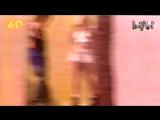 #740 #Boyz - Shimmy Shake