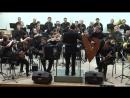 Exprompt квартет Philharmoniker (Part II)