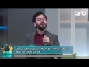 Uzeyir Mehdizade - Kardesin Asiq Olmus ( Arb Tv )