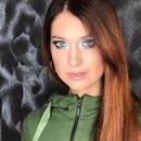 Ирина Глинская фото #11