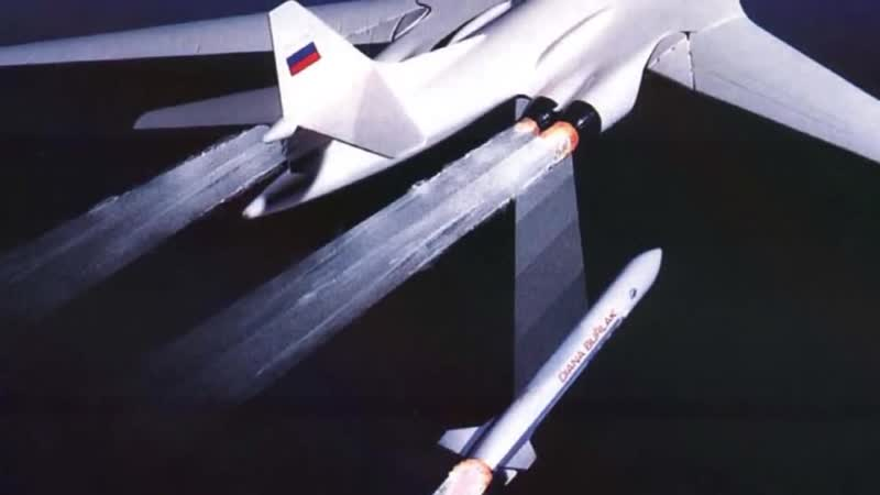 10 самых грозных самолетов ВКС России. СУ-27, МиГ-29, СУ-35, Т-50, Ту-160, СУ-34 (1)