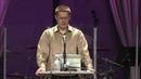 Dr David Wood Proves the Resurrection of Christ