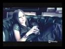 Avril Lavigne - ABC Family - Full Documentary - 8 June 2003
