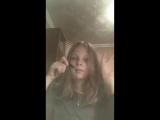 Таисия Милейковская - Live