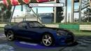 NFS ProStreet Dodge Viper SRT10 Монделло парк Дрифт