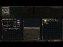 GamePlayerRUS Прохождение S T A L K E R Тень Чернобыля Часть 11 ПОДГОТОВКА К ПЕРЕХОДУ НА СКЛАДЫ