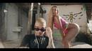 Tropkillaz Feat. J Balvin, Anitta MC Zaac - Bola Rebola (Videoclip Oficial)