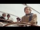 Люди Титаника - Лоуренс Бизли