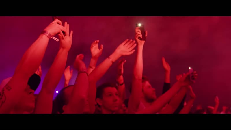 Twisted Melodiez - Dream (Hardstyle) ¦ HQ Videoclip
