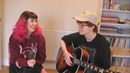 Lullaby Acoustic Version by Cavetown Simi Animal Kingdom