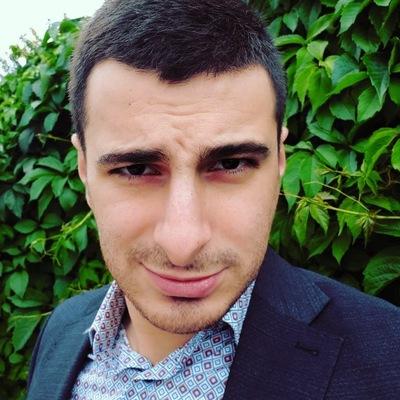 Аршак Мнацян