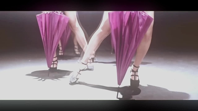 AOA Magic Dance · coub, коуб