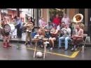 Tuba Skinny Climax Rag Royal St 41513 MORE at DIGITALALEXA channel