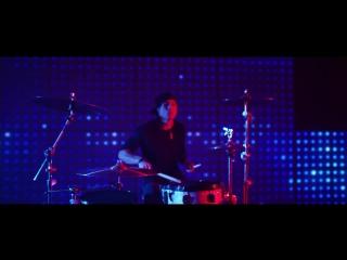 150) Escape The Fate - I Am Human 2018 (Alternative Rock)