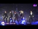 아스트로 ASTRO 수록곡 'RUN 런 ' 무대영상 SHOWCASE ASTRO