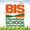 Bis English