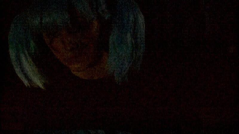 | Sally Face CMV | Larrysher ~ Ill Keep Coming | ..intro x1.. |