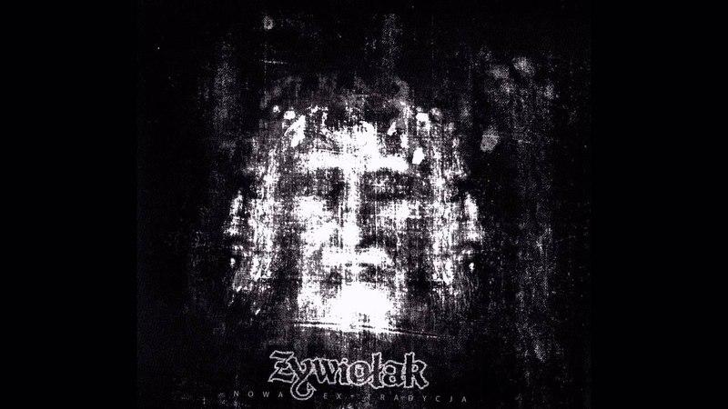 Żywiołak - Nowa Ex-Tradycja (full album)
