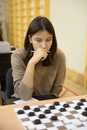 Марианна Василевская фото #12