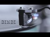 ASTRUD GILBERTO -- Dindi &amp Photograph (vinyl)