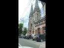 FORTROYALBEATZ TRAP AVASI KIEV UKRAINE