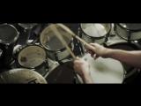 HAMMERFALL - Hectors Hymn (OFFICIAL VIDEO, 2014)