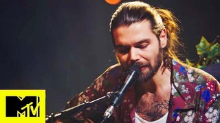 Biffy Clyro - Mountains (MTV Unplugged - Exclusive Bonus Performance)