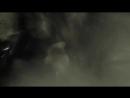 Batman Vs Wolverine / Бэтмен против Росомахи