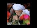 106 Surah Quraysh Курайш читает Мауляна Шейх Назим