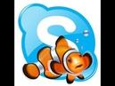 Скачать и Установить Clownfish