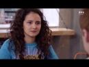 Eva blessee par Dylan qui nassume pas son fauteuil roulant Episode 179
