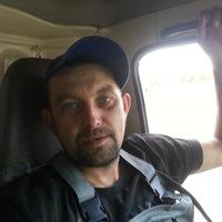 Анкета Иван Познар