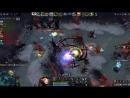 First LVL 1 Rosh KILL ON The International - Game of the DAY! Secret vs Newbee 8