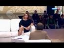 Судьба человека с Борисом Корчевниковым. Анна Ковальчук (11.12.2017)