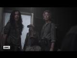 'Save a Life' Sneak Peek Ep. 415 | Fear the Walking Dead