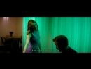 La La Land - It's love. Yes, all we are looking for is love from someone else