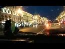 Sankt-Peterburg (360p).mp4