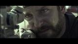 Американский снайпер (музыка Rustam Zehov - Choice)