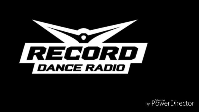 Radio Record Nsk