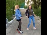 #ежевика