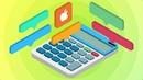 Пишем первое iOS приложение на примере калькулятора