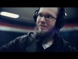 Bomfunk MCs FREESTYLER (METAL cover by BATTLEDRAGON)