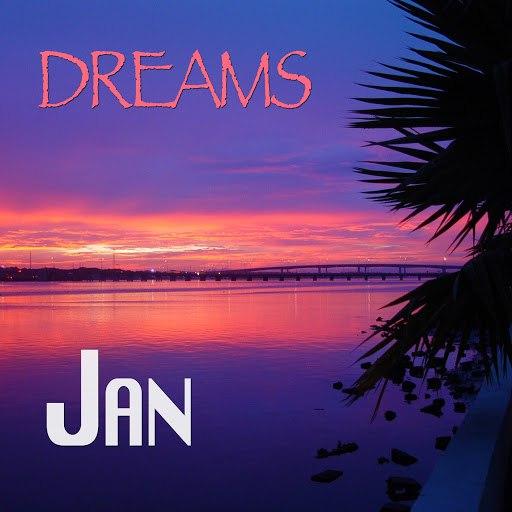 jan альбом Dreams