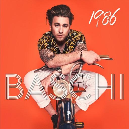Baschi альбом 1986