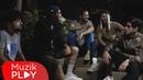 Tali X Doan MAALLE Official Video