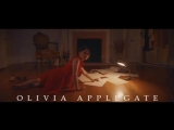 Оливия Эпплгейт (нарезка из фильмов)