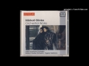 Mikhail_Glinka_-_A_Life_for_the_Tsar__Overture_and_Dances_from_the_opera_(1836)