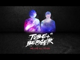 Tube &amp Berger - In The Name Of